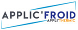 Applic Froid Logo